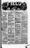 Field Saturday 15 October 1887 Page 1