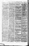 Field Saturday 15 October 1887 Page 2