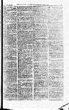 Field Saturday 15 October 1887 Page 3