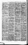 Field Saturday 15 October 1887 Page 4