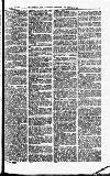 Field Saturday 15 October 1887 Page 5