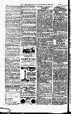 Field Saturday 15 October 1887 Page 6