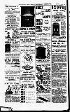 Field Saturday 15 October 1887 Page 12