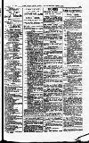 Field Saturday 15 October 1887 Page 13
