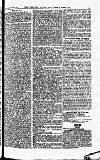 Field Saturday 15 October 1887 Page 17