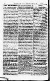 Field Saturday 15 October 1887 Page 18