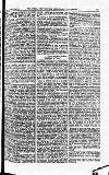 Field Saturday 15 October 1887 Page 19