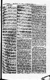 Field Saturday 15 October 1887 Page 21