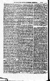 Field Saturday 15 October 1887 Page 22