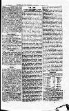 Field Saturday 15 October 1887 Page 23