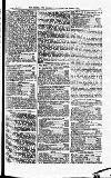 Field Saturday 15 October 1887 Page 25