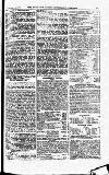 Field Saturday 15 October 1887 Page 27