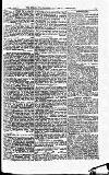 Field Saturday 15 October 1887 Page 29