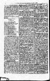 Field Saturday 15 October 1887 Page 30