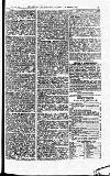 Field Saturday 15 October 1887 Page 31