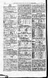 Field Saturday 15 October 1887 Page 32