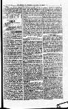 Field Saturday 15 October 1887 Page 33