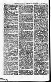 Field Saturday 15 October 1887 Page 34