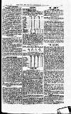 Field Saturday 15 October 1887 Page 35