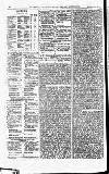 Field Saturday 15 October 1887 Page 36