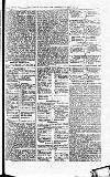 Field Saturday 15 October 1887 Page 37