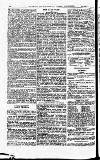 Field Saturday 15 October 1887 Page 38