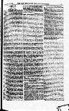 Field Saturday 15 October 1887 Page 39