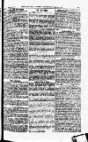 Field Saturday 15 October 1887 Page 41