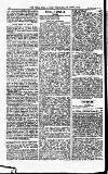 Field Saturday 15 October 1887 Page 42