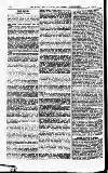 Field Saturday 15 October 1887 Page 44