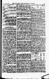 Field Saturday 15 October 1887 Page 45
