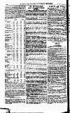 Field Saturday 15 October 1887 Page 46