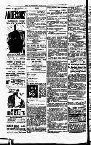 Field Saturday 15 October 1887 Page 48