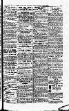 Field Saturday 15 October 1887 Page 49