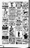 Field Saturday 15 October 1887 Page 50