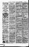 Field Saturday 15 October 1887 Page 52