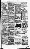 Field Saturday 15 October 1887 Page 53