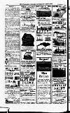 Field Saturday 15 October 1887 Page 54