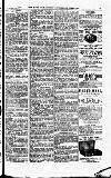 Field Saturday 15 October 1887 Page 57