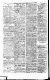 Field Saturday 15 October 1887 Page 58