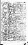 Field Saturday 15 October 1887 Page 59