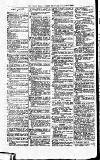 Field Saturday 15 October 1887 Page 60