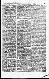 Field