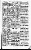 May 31, 1890.—N0. 1,953. THE FIELD, THE COUNTRY GENTLEMAN'S NEWSPAPER. 81100TLNG.