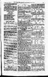 May 31, 1890.—R0. 1,933. THE FIELD, THE COUNTRY GENTLEMAN'S NEWSPAPER.