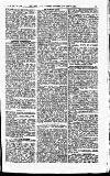 May 31, 1890.—N0. 1,953. THE FIELD, THE COUNTRY GENTLEMAN'S NEWSPAPER.