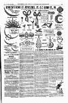 Dec. 19, 1891.—N0. 2034.