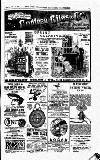 April 30, 1892.—N0. 2053. THE FIELD, THE COUNTRY GENTLEMAN'S NEWSPAPER.