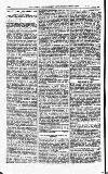 `s NEWSPAPER. No. 2053.—April 30, 1892.