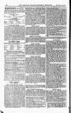 'S NEWSPAPER. BRITISH COLUMBIA.•